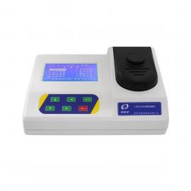 深昌鸿LTBCR-200型浊度色度仪