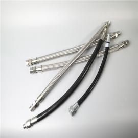 依客思BNG-DN20*500防腐/防高温走线管/防爆电器连接管