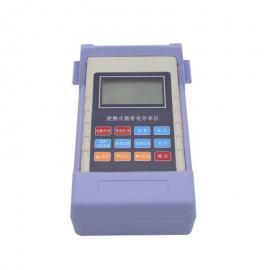 深昌鸿CON-510型bian携式电导率仪