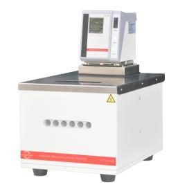 卡顿KD-H1042宽温度范围润滑脂滴点测定仪 GB/T3498