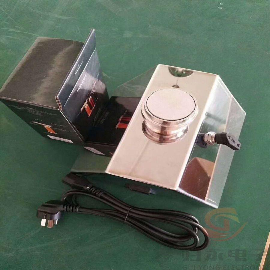 归永微生物限度检查仪型号,口罩厂3滤头微生物检测设备品牌GY-PXDY