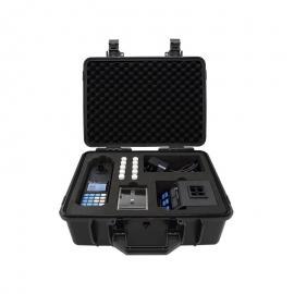 深昌鸿便携式氨氮总磷总氮测定仪PWN-830D