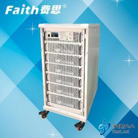 �M思Faith�M思超大功率�M合式可�程直流�源FTG250-050