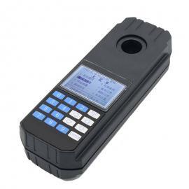 深昌鸿PCHPB-150型 便携式铅测定仪