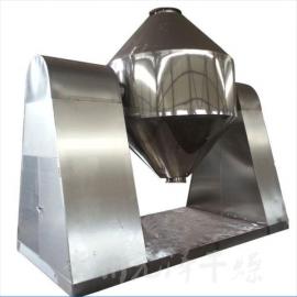 双锥混合机 双锥混合设备 密封性好混合机SZH系列