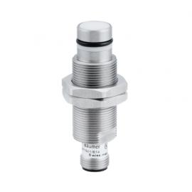 Baumer标准传感器IFRM 12N/IFRM 18N系列堡盟