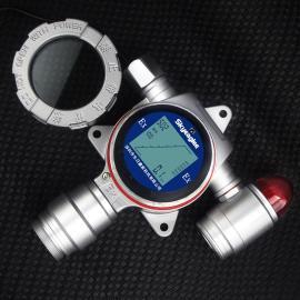 东日瀛能室内甲醛残留监测实验室CH2O浓度检测仪SK-600-CH2O