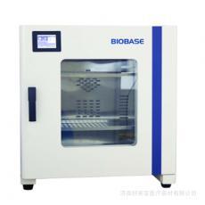 BIOBASE电热恒温培养箱BJPX-H54Ⅱ