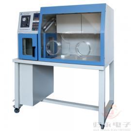 归永仪器育种试验霉菌培养箱型号GY-mjx180