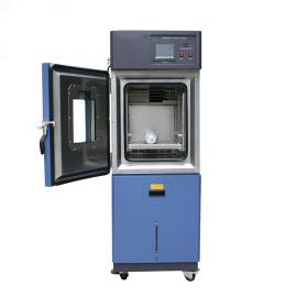 嘉腾快速温变恒温恒湿低气压试验箱JT-GDW-P-1000