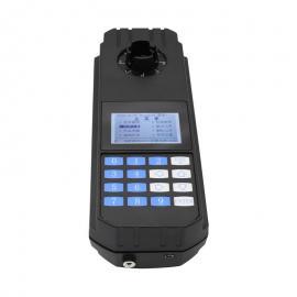深昌鸿 PBRD-801型 便携式水产养殖测定仪