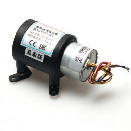 新�檎\微型�捎盟�泵SWUY280