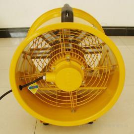 奇度奇诺SFWK耐高温高湿轴流风机