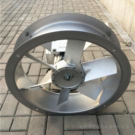 奇度奇诺SFW-B3-2耐高温高湿轴流风机
