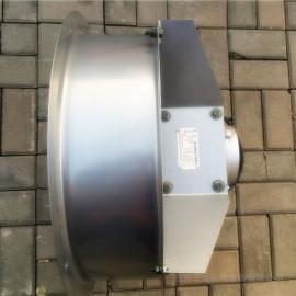奇度奇诺SFWL5-4耐高温高湿轴流风机