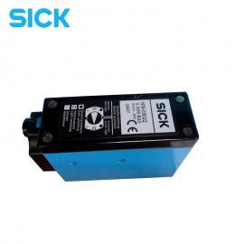 施克NT6-N112 NT6-P112 NT6-03022 NT德国SICK传感器 安全开关 原装正品 现货