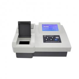 深昌鸿(SZCHKJ)高精度总磷测定仪TP-2A