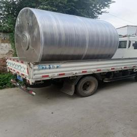 suhangbu锈钢水箱10吨