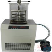 归永chongcao冷冻干燥机品牌,实验室pen雾冷冻干燥zhuang置厂shangGY-1A-80