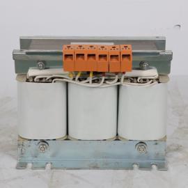 安博特(ABOT)三相干式变压器500KVA-1000KVAOSG