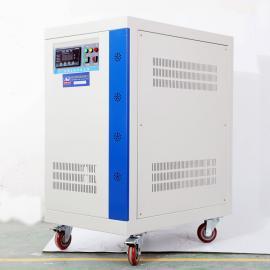 ABOT源头特供三相大功率稳压器500KVASBWDS