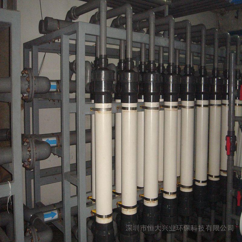 纯水处理化妆品工艺用水、洗涤用品用水制取设备,食品饮料纯水设备