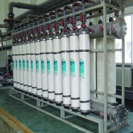 纯水系统食品厂饮liao纯净水设备卫shengji工业纯水