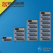 爱科赛博双向可编程交流电源PRE系列PRE1537