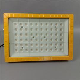 eksfb、依客思-200w大型设施LED防爆泛光灯、LED三防泛光灯GLD855OB