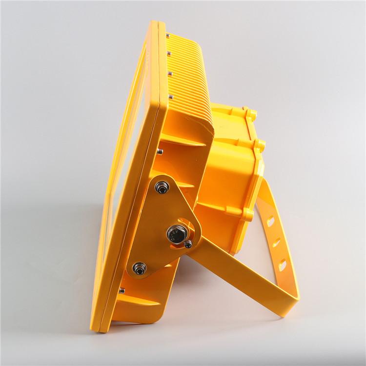 依客思防爆免维护LED节能灯 加油站加气站液化站照明GF9041-120W