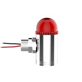 无眼界声光检测报警器ES50S