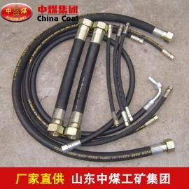 中煤优惠多多耐高压胶管