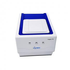 乐普实时荧光定量PCR仪Lepgen-96