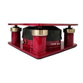 LIVA-EP三坐标测量机减震器 变压器减振器 针刺机隔振器 激光机械设备VB