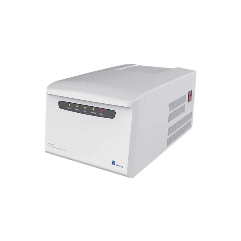 MA-6000型荧光定量PCR仪