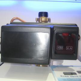弗兰ke3150电zi型全�yuan�软水qi富来kong�pin�