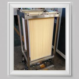 三菱mbr污水处理过滤膜片 环保行业优选产品效果显著60E0015SA