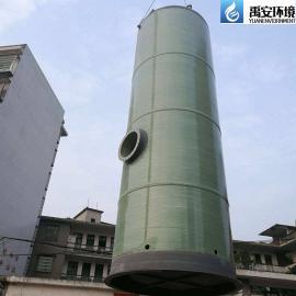 日本三菱60E0025SA帘式MBR膜原配膜配集水管SADF2590