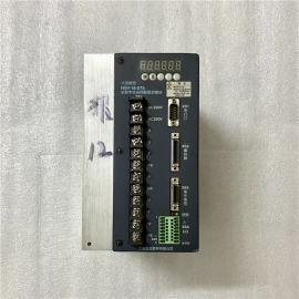 华中数控交流主轴驱动器维修HSV-16L-075