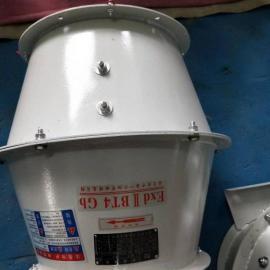 工业民用建筑送风排风SJG系列斜流风机FSJG-8.0S