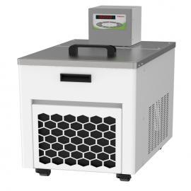 德骏仪器高低温恒温循环器DJC-0520