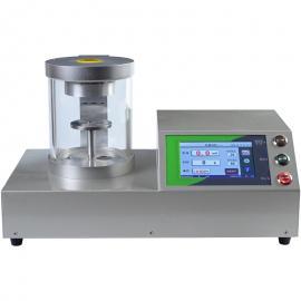 众濒全自动真空离子溅射仪喷金仪 直流磁控溅射镀膜导电处理CIS400