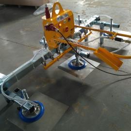 金属板材搬运工具、真空吸盘吊具、可配套激光、冲床使用