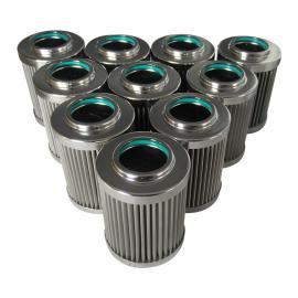 HHLQQ替代da生滤芯P-T-UL-03A-20 不xiu钢油guo滤芯