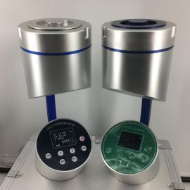 星源洁净浮游细菌采样器升级款JYQ-IV