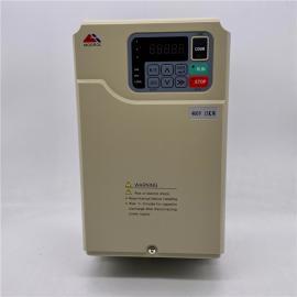 meng德MODROL变频器15KW 400V IMS-P4-4015S/IMS-P4-4015G
