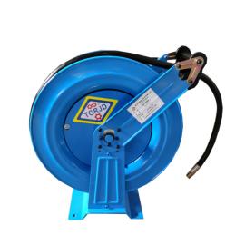 TGRJD气动自动收缩卷盘TGR82015