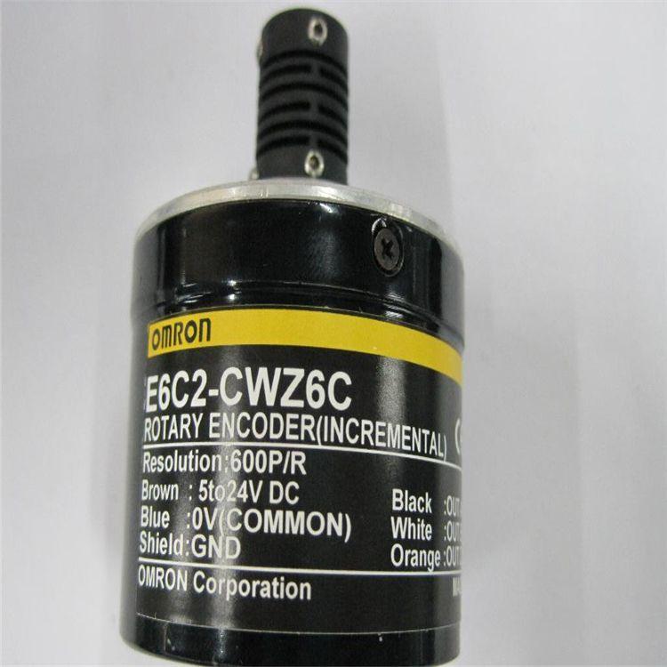 AMC驱动产品简介PS16H160-L