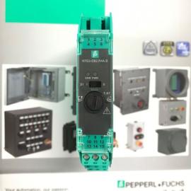 倍加福AS-Interface�W�P
