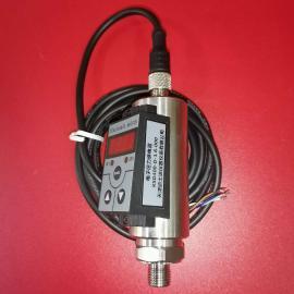 凯士达电子压力继电器KSD400-D-1.6-000压力开关